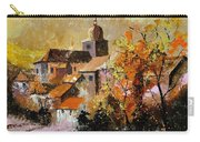 Chassepierre 6741 Carry-all Pouch