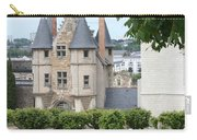 Chateau D'angers - Chatelet View Carry-all Pouch