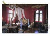 Chateau De Cormatin Carry-all Pouch