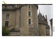 Chateau De Langeais - France Carry-all Pouch