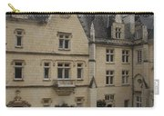 Chateau D'usse Carry-all Pouch