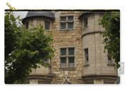 Chatelet - Chateau D'angers  Carry-all Pouch