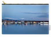 Chatfield Marina Carry-all Pouch
