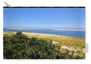 Chatham Beach Carry-all Pouch