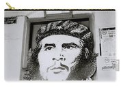 Che The Revolutionary Carry-all Pouch