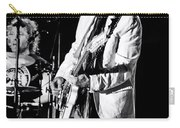 Cheap Trick 5 - Silver Springs Florida 2014 Carry-all Pouch