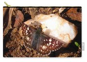 Checkered Skipper Carry-all Pouch