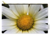 Cheery Daisy  Carry-all Pouch