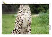 Cheetah's 01 Carry-all Pouch