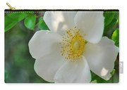 Cherokee Roses Carry-all Pouch