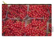 Currants Carry-all Pouch