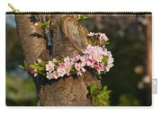 Cherry Blossoms 2013 - 064 Carry-all Pouch