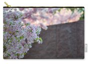 Cherry Blossoms 2013 - 066 Carry-all Pouch