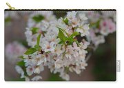 Cherry Blossoms 2013 - 068 Carry-all Pouch