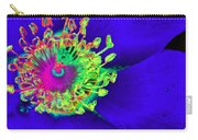 Cherry Pie Rose - Photopower 2891 Carry-all Pouch