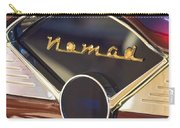 Chevrolet Belair Nomad Dashboard Carry-all Pouch