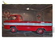 Chevrolet Corvair  95 Rampside Carry-all Pouch