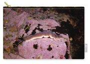 Chevron Amphiporus Carry-all Pouch