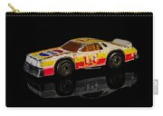 Chevy Stock Car Carry-all Pouch