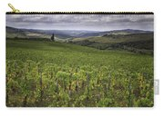 Chianti Region Of Tuscany Carry-all Pouch