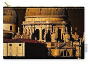 Chiaroscuro Venice Carry-all Pouch