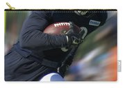 Chicago Bears Training Camp 2014 Moving The Ball 09 Carry-all Pouch