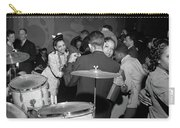 Chicago Nightclub, 1942 Carry-all Pouch