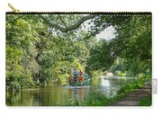Chichester Canal Carry-all Pouch
