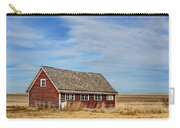 Chicken Coop - 2 Carry-all Pouch