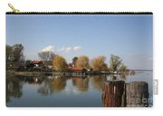 Chiemsee - Germany Carry-all Pouch