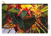 Chihuly Float Carry-all Pouch
