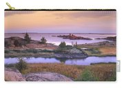 Chikanishing Creek Killarney Provincial Carry-all Pouch