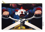 Childs Play 2  Carry-all Pouch