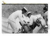 China: Boxer Rebellion, C1901 Carry-all Pouch