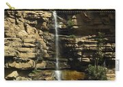 Chipetal Falls Carry-all Pouch