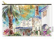 Chipiona Spain 05 Carry-all Pouch