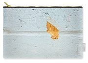 Chipped Brickwork Carry-all Pouch