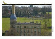 Chipping Norton Bliss Mill Carry-all Pouch