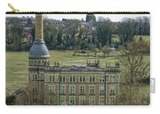 Chipping Norton Mill  Carry-all Pouch