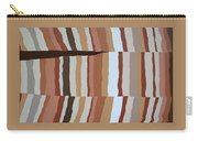 Chocolate Fault - Orig Sold Carry-all Pouch