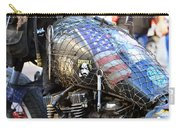 Chopcult Carry-all Pouch