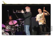 Chris Botti Carry-all Pouch
