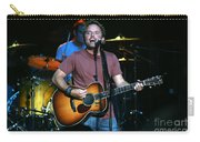 Chris Tomlin 8206 Carry-all Pouch