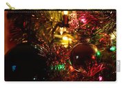 Christmas Card 2 Carry-all Pouch