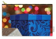 Christmas Gifts Carry-all Pouch