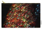 Christmas Tree 2014 Carry-all Pouch