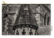 Christs Church - Dublin Ireland Carry-all Pouch