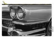 Chrome Dreams Carry-all Pouch