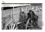 Chuck Wagon - Bw 02 Carry-all Pouch
