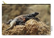 Chucka Walla Basking Carry-all Pouch